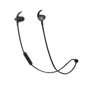 Wireless Earphone Image