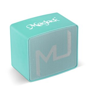 Macjack 120 Portable Bluetooth Speaker